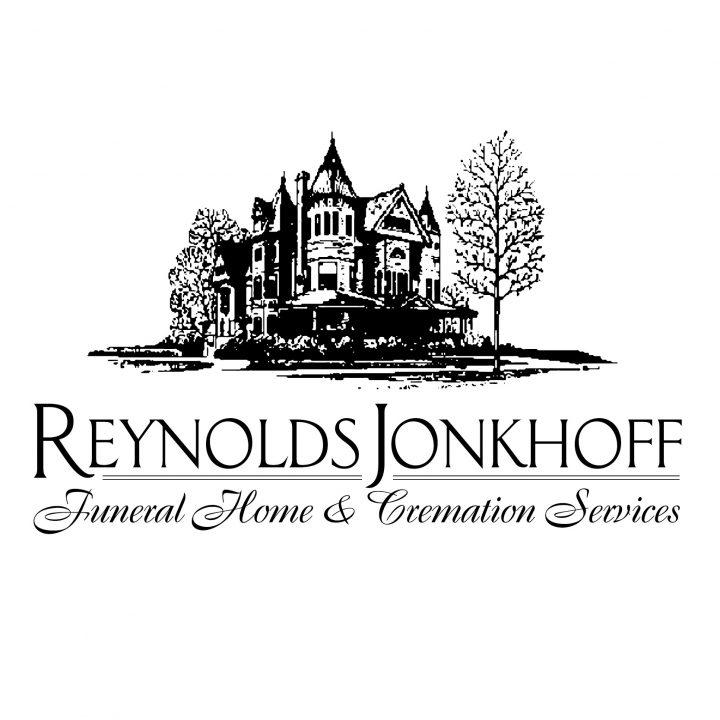 Reynolds-Jonkhoff